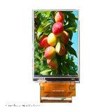 """TFT LCD Bildschirmanzeige mit Größe 4.3 """" 480X272"""
