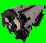 Qualitäts-Produkt-kompatibler Toner für Samsung Mlt-D206s D206L Mlt-D206