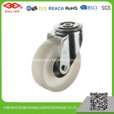 Macchina per colata continua di nylon della rotella di Industiral del foro del bullone della parte girevole (G102-20D080X35)