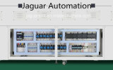 De grote Loodvrije Ovens van de Terugvloeiing voor het Assembleren van PCB (de reeks van F)