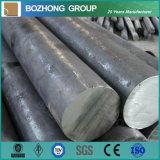 41CrAlMo7-10 forgiato/barre rotonde acciaio da forgiare