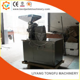 판매를 위한 기계를 분쇄하는 분쇄기 선반 카사바 밀 쇄석기 플랜트