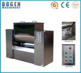 Misturador horizontal da manufatura profissional com Ce