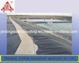 強い抗張Geomembraneの防水のHDPEの膜