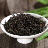 Tè nero organico naturale all'ingrosso dell'alta montagna con nuovo Processment di frittura
