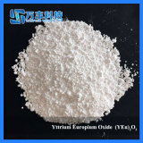 Yttriumeuropium-Oxid-Phosphor Leuchtstoff