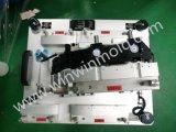 Blokken die van het Verbindingsstuk van de bumper de Verwisselbare Testende Kaliber controleren