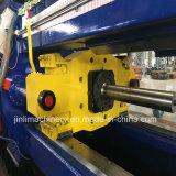 prensa de aluminio del perfil de la protuberancia 3950t