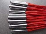 Cer, ISO9001, Kassetten-Heizung UL-PTC