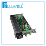 1550nm는 변조 광학 전송기 CATV FWT-1550dps -5를 지시한다