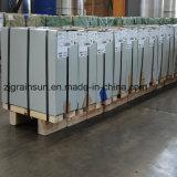 20 strato dell'alluminio di millimetro 5083-O