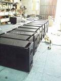 Kf760 lang-werpt het Systeem van de Serie van de Lijn voor OpenluchtOverleg, de Serie van de Lijn