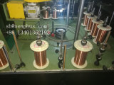 Fio de aquecimento esmaltadas 12V16949 ISO