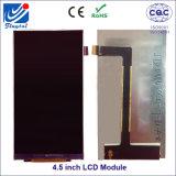 4.5inch 16.7m Mipiインターフェイス480*854 LCD TFT表示