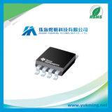 circuito integrado do transceptor CI Sn65hvd11dr de 3.3-V RS-485