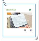 Babero dental de la protección disponible