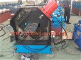Roulis en acier de planche de plate-forme de fonctionnement d'échafaudage de Constrution formant le constructeur de machine