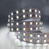 GS5050 Aluminiumstab-Streifen des profil-LED