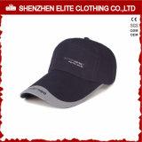 Casquette de baseball de golf de mode de bonne qualité (ELTBCI-7)