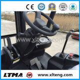 Vente chaude de Ltma chariot gerbeur électrique de 2.5 tonnes mini