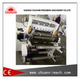 Производственным разрыв режущей машины с помощью простых и штампов Mutilayer функция для ламинирования