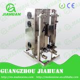 Generatore ad ossigeno e gas dell'ossigeno della centrale elettrica del fornitore