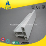 Hsp60-02 PVC Window Profile pour Mullion