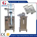 Máquina de embalagem líquida do selo traseiro (DXD-50YB)