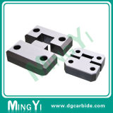 Precision camada de estanho Conjuntos de blocos de localização de Aço
