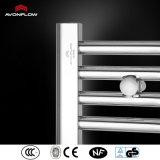 Avonflow Chrome Electric Badkamer Heater Handdoek Warmer met CE-keur