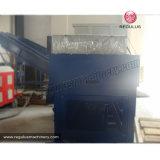 El PE plástico, PP, PPR amontona la desfibradora (WT-40100)