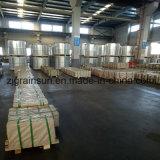 6063 алюминиевые накладки