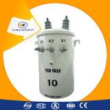 Vente en gros de produits promotionnels Chine Équipement électrique Deux bobines de transphomère monophasé