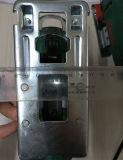 710W электроинструмент электрический с переменной частотой вращения пилы (HD1266A)