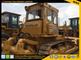 Escavadora usada da esteira rolante da lagarta D6d, (D6G D6G-2 D6H D6R) máquina para a venda