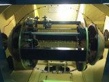 [كبّر وير], كبل سلك إلتواء أو إلتواء مزدوجة يبرم معدّ آليّ