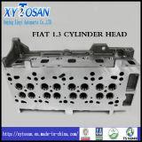Testata di cilindro per FIAT 1.3
