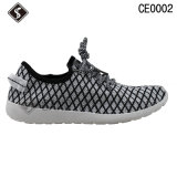 Various Design Sports Sneaker Shoes for Women and Men