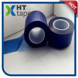 강철 알루미늄을%s PVC 투명한 파란 보호 피막