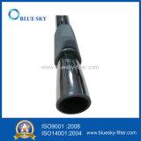 Tubo metálico de extensión telescópica para el vacío de la tienda VAC
