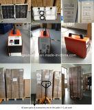 Sistema di energia solare di buona qualità 300W