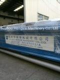 Sell quente Hxe-400/máquina de cobre 1 avaria de 13dl Rod