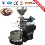 La mejor venta de 3 kg tostador de café en el uso comercial