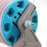 Bobine de tuyau de jardin d'eau (KS-3020HT)