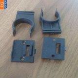 Hjf03 Plinth Clip & Bracket for Legs