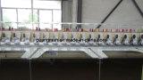 Hye- He 627/250 * 550 * 1300 Máquina de bordar de lantejoulas de linho único
