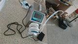 Máquina de Llenado de líquido de la mesa con una bomba peristáltica