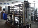 De minerale Machine van de Filtratie van het Membraan van het Drinkwater RO/UF