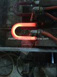 Tubo arrotolato del serpente dell'acciaio inossidabile di alta qualità