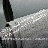 車カバーのための摩耗抵抗PVC総合的な革